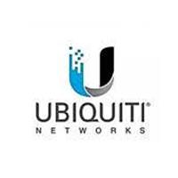 UBI11