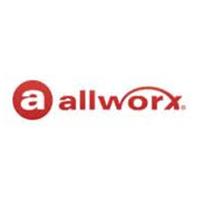 allowrx