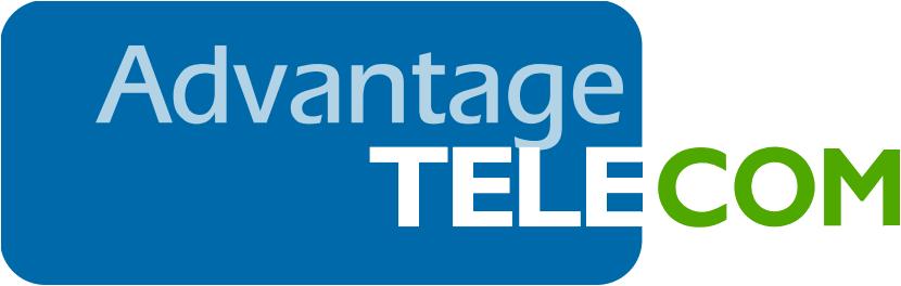 Advantage Telnet